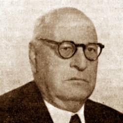 image-1920
