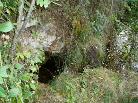 Fuente de la Colorina (2007)