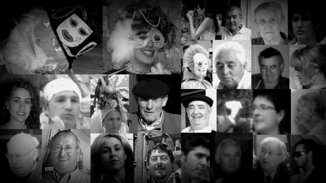 Galería de retratos gomellanos