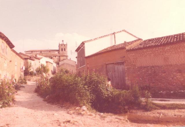 La Mina (1977)