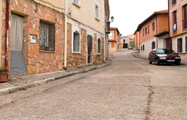 Calle de San Juan (2015)