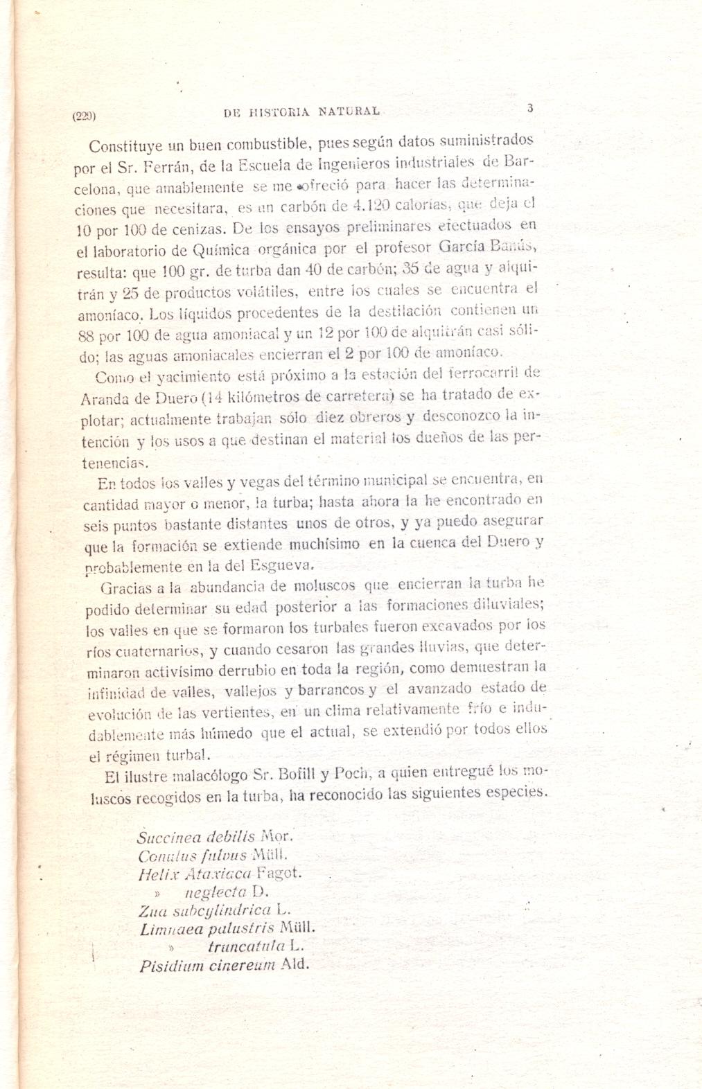 página 3 del artículo