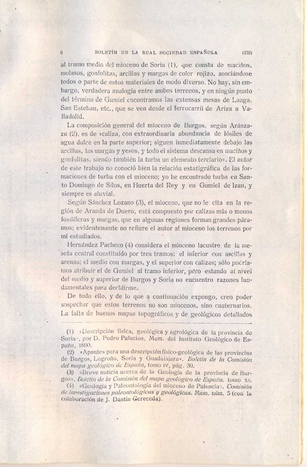 imagen de la página 6
