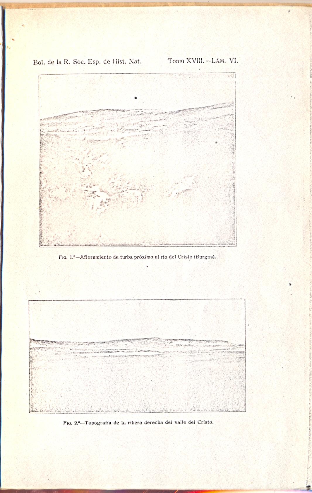 imágenes y esquemas