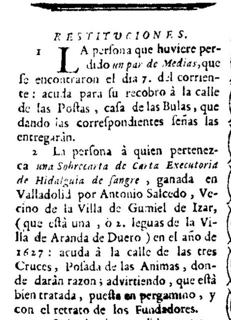 diarionoticioso_15031759