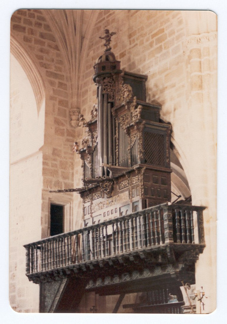 organo_barroco_gumieldeizan